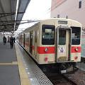 Photos: 紀勢本線 和歌山市駅