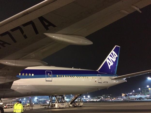 777の777