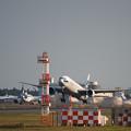 Photos: 成田空港-3433