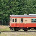 DSC-RX10M4いすみ鉄道