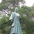 高幡不動尊(日野市)