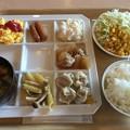 信州松代ロイヤルホテル(長野市)