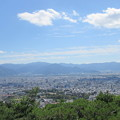 Photos: 霊山寺(長野市箱清水)