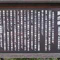 Photos: 胴合橋(長野市篠ノ井)