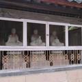 Photos: 明徳寺(長野市松代町)