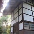 長谷寺(長野市)不動堂