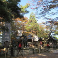 Photos: 川中島古戦場(長野市会NPO運営 八幡原史跡公園)