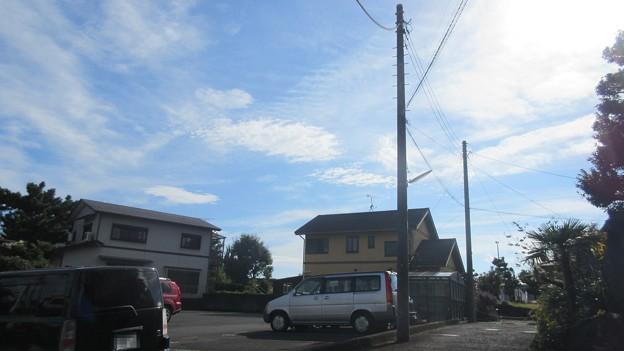 小田原城 荒久台場跡(神奈川県)