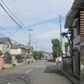 Photos: 小田原城 水主長屋(神奈川県)