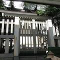 Photos: 宇都宮二荒山神社(栃木県)境外摂社 下之宮