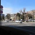 旧奥州街道(宇都宮市)新石町