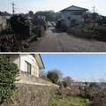 Photos: 養林寺(前橋市)