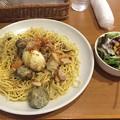 Photos: クレオール一歩(千代田区猿楽町)