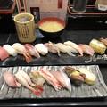Photos: 廻る富山湾 すし玉 富山駅店