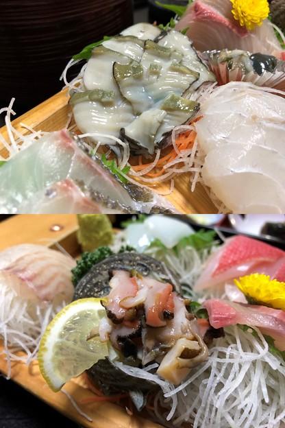 Photos: グランビュー岩井(南房総市)