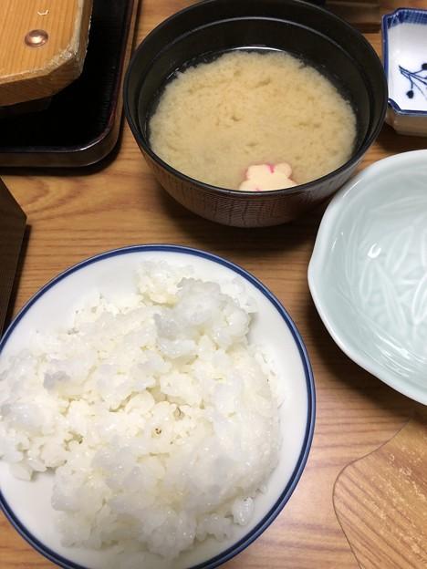 グランビュー岩井(南房総市)