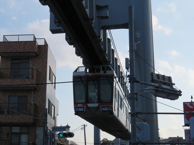 鎌倉市常盤(神奈川県)