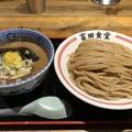 Photos: 松戸中華そば 富田食堂(松戸市)