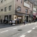 Photos: 中華そば とみ田(松戸市)