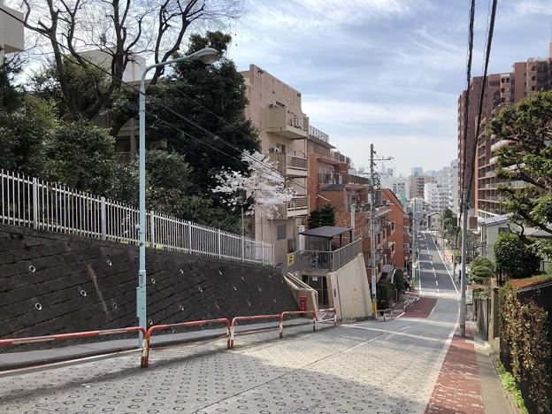18.03.26.豊島区高田