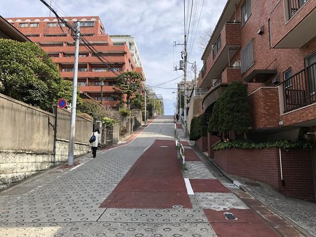 豊島区高田