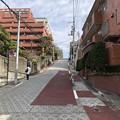 Photos: 豊島区高田