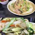 Photos: 馬賊 日暮里店(荒川区)