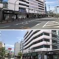 写真: F.I.Cビル(藤沢市)ガスト藤沢駅北口店