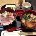 Photos: はしたて(スバコJR京都伊勢丹3F)