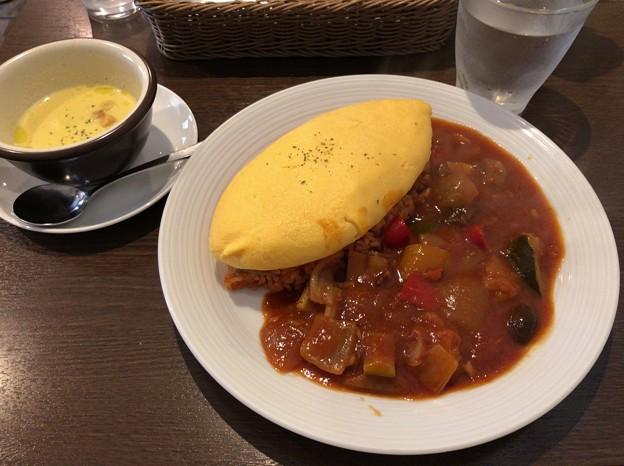 レストラン ツムラ(文京区)