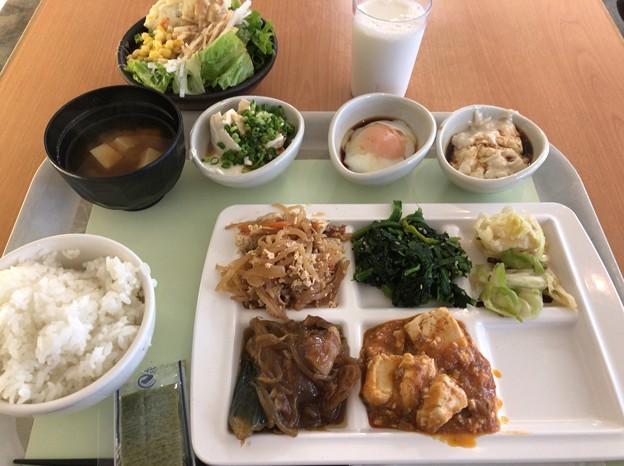 Photos: アパホテル 大垣駅前(岐阜県)