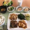 写真: アパホテル 大垣駅前(岐阜県)