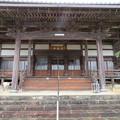 写真: 明泉寺(垂井町)