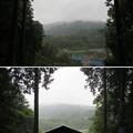 Photos: 関ヶ原合戦 大谷吉継陣物見台(関ケ原町)