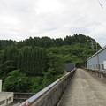 増山城(砺波市)