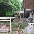 Photos: 氣多大社(羽咋市)若宮神社