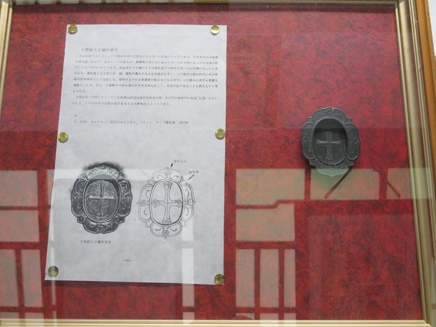 Photos: 山の寺寺院群 本行寺(七尾市)引手