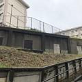 Photos: 相模台城(千葉県松戸市)/陸軍工兵学校倉庫跡