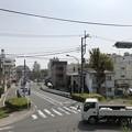 松戸宿(千葉県)本陣