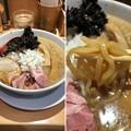 Photos: 焼きあご塩らー麺 たかはし 上野店