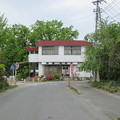 Photos: 見晴亭(秩父市)