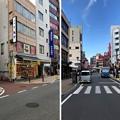 Photos: 天丼てんや 大宮東店・銀座通り(大宮区)