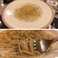 写真: 俺の洋食 ビストロ ボナペティ(大宮区)