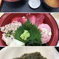 Photos: 漁師料理よこすか(横須賀市)