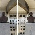 写真: ペリー記念館(横須賀市営 ペリー公園)