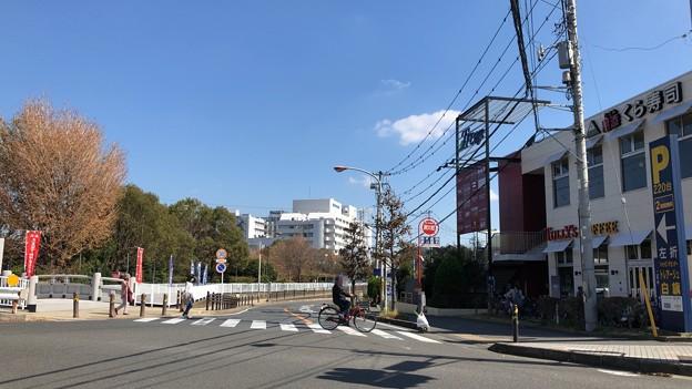 藤沢市民病院(神奈川県)