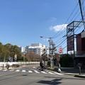 写真: 藤沢市民病院(神奈川県)