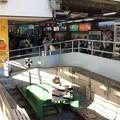 Photos: 江ノ電鎌倉駅(神奈川県鎌倉市)