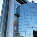 Photos: 飯能駅北口(埼玉県飯能市)