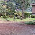 米倉寺(神奈川県足柄上郡中井町)